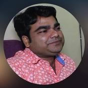Avinash Jha Songs