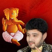 Shailendra Jain Songs