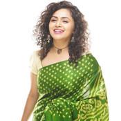 Malavika Sundar Songs