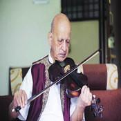 Prabhakar Jog Songs
