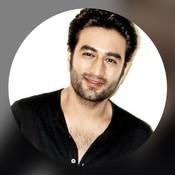 Shekhar Ravjiani Songs