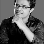 Arnab Chakraborty Songs