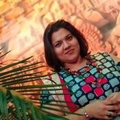Kavitha Gopi Songs