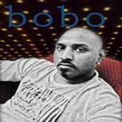 Bobo Shashi Songs