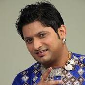 Balkar Sidhu Songs