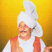 Lal Chand Yamla Jatt Songs
