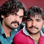 Mewadi Brothers Songs