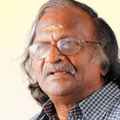 Sreekumaran Thampi Songs