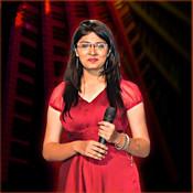 Rageshree Anil Agarkar Songs