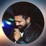 Pranav Chandran Songs