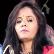 Tejal Thakor Songs