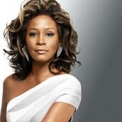 Whitney Houston Songs