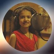 Deeya Wadkar Songs