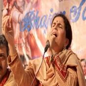 Nisha Upadhyay Songs