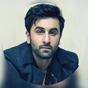Ranbir Kapoor Songs
