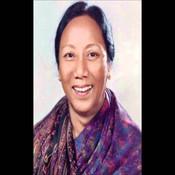 Aruna Lama Songs
