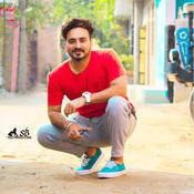 Kamal Khaira Songs