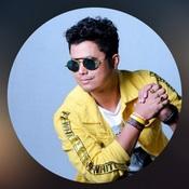 Kussum Kailash Songs
