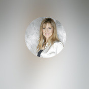 Darlene Zschech Songs