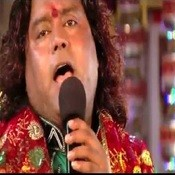 Rakesh Pandit Songs