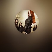Epica Songs