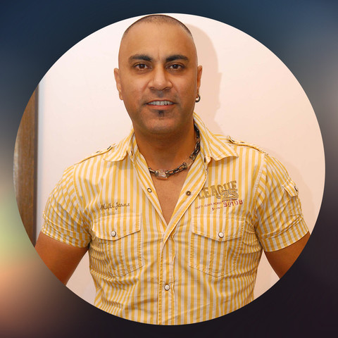 Complete List Of Baba Sehgal Songs