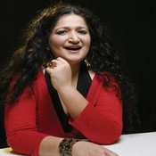 Vivienne Pocha