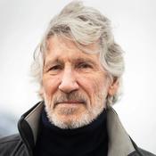 Roger Waters Songs