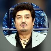 Neeraj Sridhar