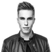 Nick Rotteveel Songs