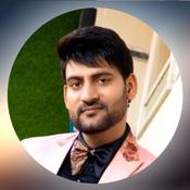 Ajay Hooda Songs
