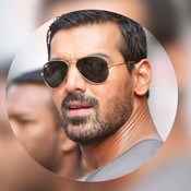 John Abraham Songs