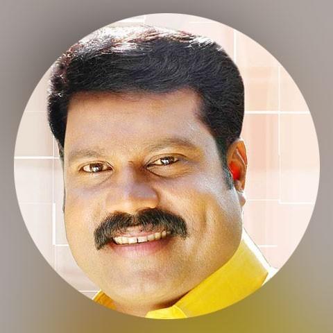 kalabhavan mani hit songs free download