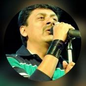 Sujoy Bhowmik Songs