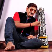 Somnath Koli Songs