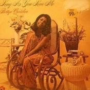 Bettye Crutcher Songs