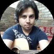 Akshay Songs