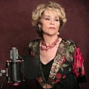 Etta James Songs