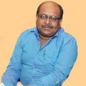 Ram Shankar Songs