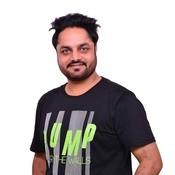 Romy Singh Songs