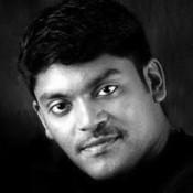 Vidhu Prathap Songs