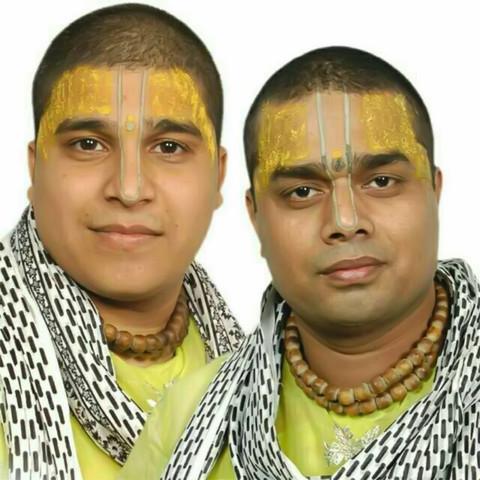 Chitra vichitra ji maharaj archives free bhajans latest hindi.
