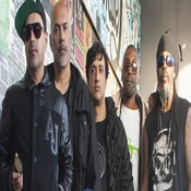 Asian Dub Foundation Songs