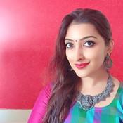 Sharanya Srinivas Songs