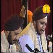 Singh Bandhu Songs
