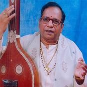 G.Bala Krishna Prasad Songs