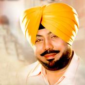 Jaswant Sandila Songs
