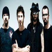 Godsmack Songs
