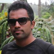 Deepak Doddera Songs