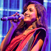 Sukanya Ghosh Songs